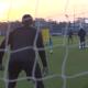 PSG/LOSC - Suivez le début de l'entraînement des Parisiens ce jeudi à 16h