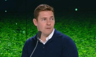 Obraniak déplore le manque de leadership et d'envie au PSG, ''ça n'avance pas…''
