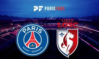 PSG/Lille - Présentation de l'adversaire : des Lillois qui sont à la peine lors des déplacements