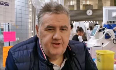 Ménės sceptique sur le fait que Sergio Rico soit une bonne doublure à Navas