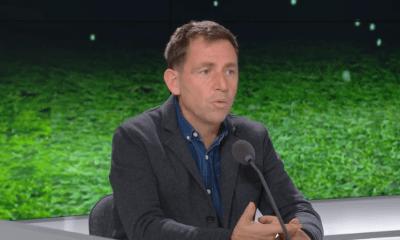 """Riolo évoque les possibilités pour Pochettino, dont le PSG """"si ça ne se passe pas bien avec Tuchel"""""""