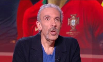 """Séverac : Mbappé """"S'il s'aperçoit que le PSG est éliminé en huitième de finale, pourquoi il resterait ?"""""""