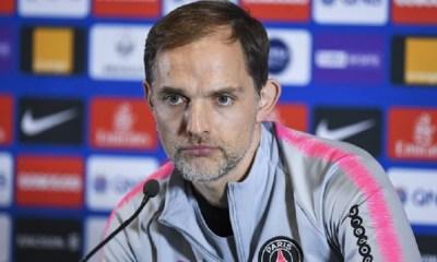 Tuchel faisait partie des cibles de Tottenham avant de recruter Mourinho, selon Sky Sports