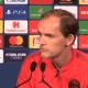 PSG/Bruges - Tuchel en conf : mentalité, style particulier de l'adversaire, Di Maria et ambition en Ligue des Champions