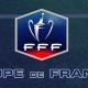 Le tirage complet des 32es de finale de la Coupe de France : le PSG affrontera Linas !