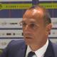 Montpellier/PSG - Der Zakarian affiche son ambition et fait l'éloge d'Icardi