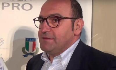 """Di Campli """"Verratti, c'était le joueur de l'émir du Qatar. Il était donc hors de question de discuter"""""""