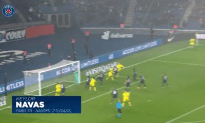 Les images du PSG ce dimanche : vacances, Verratti avec Van der Wiel et le top des arrêts 2019