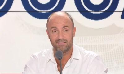 Dugarry ravi des progrès de Paredes, même s'il ne sera pas un titulaire au PSG
