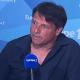 """Laurenr Fournier """"Le PSG doit s'améliorer dans la constance...C'est collectivement que Paris ira loin"""""""