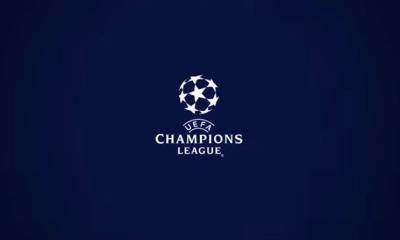 Le tirage complet des 8es de finale de la Ligue des Champions : le PSG affronte le Borussia Dortmund