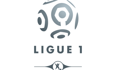 Ligue 1 - Retour sur la 16e journée : l'OM suit le PSG, Bordeaux lointain 3e