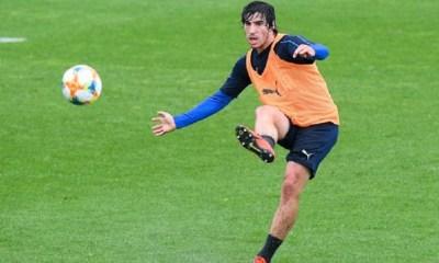 Mercato - Brescia peut ouvrir la porte à Tonali et le PSG sera face à une grande concurrence selon Calciomercato