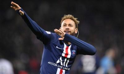 Neymar sera le meilleur joueur du monde, Carlos Peres, président de Santos l'affirme