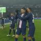 Ligue 1 - Aucun joueur du PSG dans l'équipe-type de la 16e journée de L'Equipe