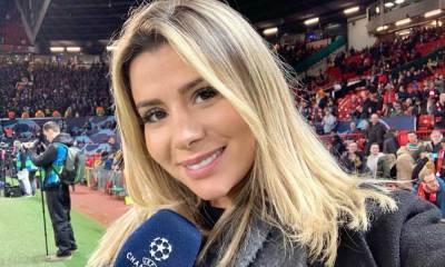 """Pagliari """"Si le PSG propose une prolongation à Neymar, ça m'étonnerait qu'il signe"""""""