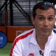 """Pauleta """"J'espère que Cavani continuera avec le PSG"""""""
