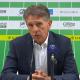 Saint-Etienne/PSG - Puel n'est pas très surpris par la défaite