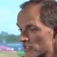 """Tuchel annonce des """"idées"""" et incite ses joueurs à """"être plus excités à l'idée de gagner qu'avoir peur de perdre"""""""