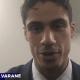 """Varane """"Le PSG ? C'est une équipe solide, qui propose un beau football."""""""