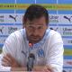 """Ligue 1 - Villas Boas ne veut pas parler du PSG """"Ce n'est pas notre bataille"""""""