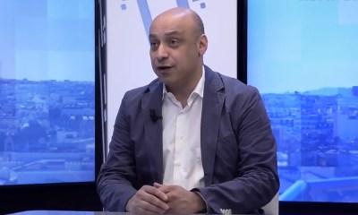 Vincent Chaudel explique la nécessité du Naming pour le PSG, s'il veut rester dans la course