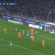 Saint-Etienne/PSG - L'ouverture du score accordée à Neymar par la LFP, pas à Paredes