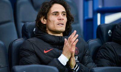 """Mercato - L'entourage de Cavani annonce la fin du dossier le """"28 ou le 29"""" dans Mundo Deportivo"""