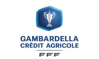 Coupe Gambardella - Le tirage complet des 16es de finale, le PSG affrontera