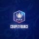 Coupe de France - Le tirage complet des 16es de finale, le PSG ira à Lorient