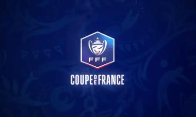 Tirage des 8es de finale de la Coupe de France - Chaîne et horaire de diffusion