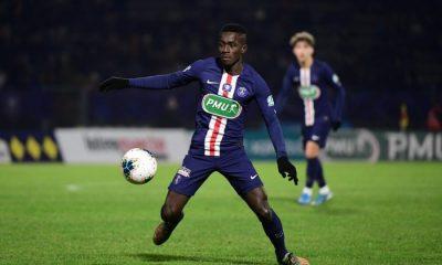 Gueye dans l'équipe-type africaine de 2019, Sadio Mané meilleur joueur