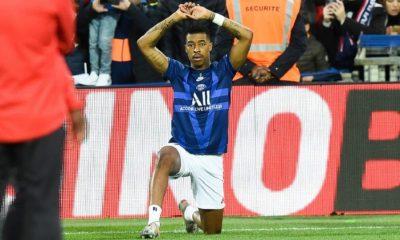 L'Equipe annonce que Kimpembe pourrait être dans le groupe pour PSG/Monaco et explique l'absence de Diallo