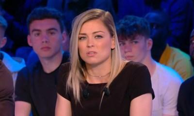 Lille/PSG - Boulleau trouve Neymar « impressionnant » quand il est à 100%