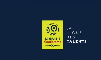 Ligue 1 – Présentation de la 22e journée : le PSG retrouve son Parc contre Montpellier