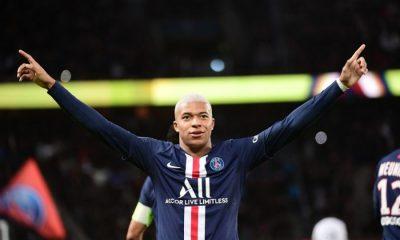 Le PSG devrait encore verser 35 millions d'euros à Monaco pour le transfert de Mbappé, explique Le Parisien