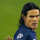 Ligue 1 - Cavani et Di Maria, un duo record sur la décennie 2010-2019
