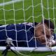 Les images du PSG ce mercredi : célébrations de la superbe victoire contre Saint-Etienne