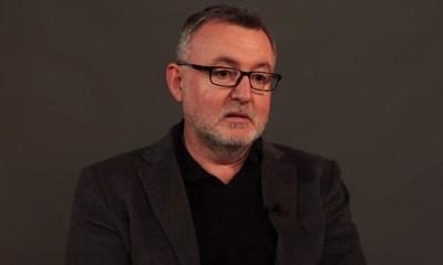 Pascal Ferré souligne le travail de maître de Leonardo depuis son retour au PSG