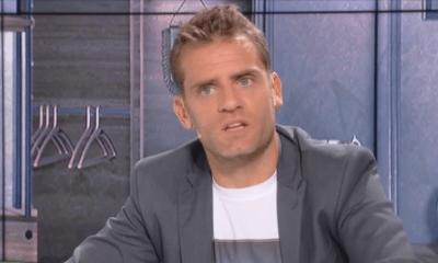 Rothen estime que les joueurs du PSG se passent de Tuchel et s'autogèrent