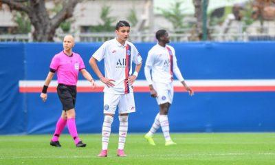 Mercato - Goal confirme l'intérêt de Chelsea pour Ruiz-Atil, qui aurait déjà discuté avec le club anglais
