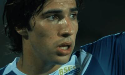 """Mercato - Le PSG va observe Tonali et est """"très intéressé"""", sauf qu'il y a de grands concurrents, selon Nicolò Schira"""