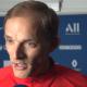 """PSG/Monaco - Tuchel veut que ce match serve à l'équipe pour """"s'améliorer"""""""