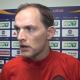Reims/PSG - Tuchel est heureux de la qualification et des efforts de l'équipe