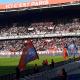 PSG/Saint-Etienne - Programme, informations et conseils pour les supporters qui vont au Parc des Princes