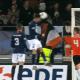 Les images du PSG ce lundi : geste technique, Inside et réactions après la victoire à Lorient