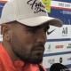PSG/Montpellier - Delort fait l'éloge de Neymar et demande à ne plus en parler pour le moment