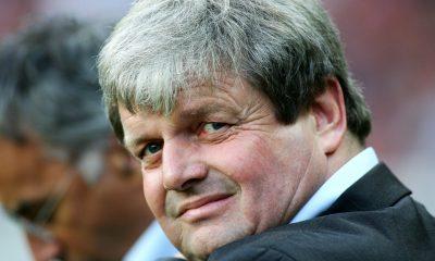 """Moutier explique avoir été """"surpris"""" par la mentalité du PSG contre Dortmund"""