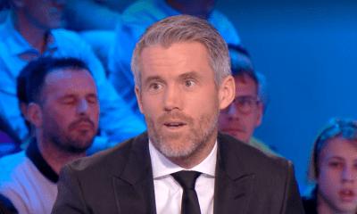 """Landreau ne """"comprend même pas"""" le débat entre Cavani et Icardi pour PSG/Dortmund"""