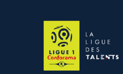 Ligue 1 – Présentation de la 28e journée : le PSG se prepare contre Strasbourg, affiche Lille/Lyon